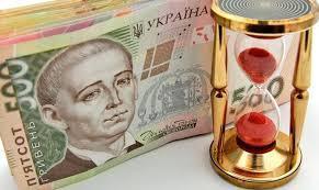 Несмотря на коронавирус, в Винницкой области налоговые поступления выросли более чем на 500 миллионов, по сравнению с прошлым годом