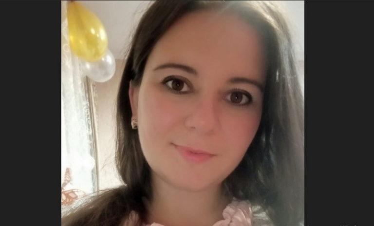 Похоронили в свадебном платье: В Виннице попрощались с девушкой, которую на Майдане Независимости сбил «Range Rover»