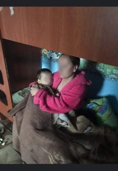 5-летнего сына убивала на глазах у 6-летней дочери? Местные рассказали подробности гибели ребенка в Винницкой области