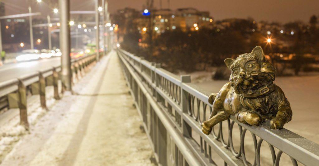 винница украина фото
