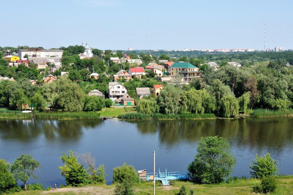винницкий район украина