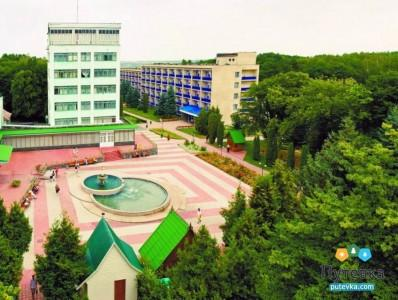 Хмельникский район Винницкая область