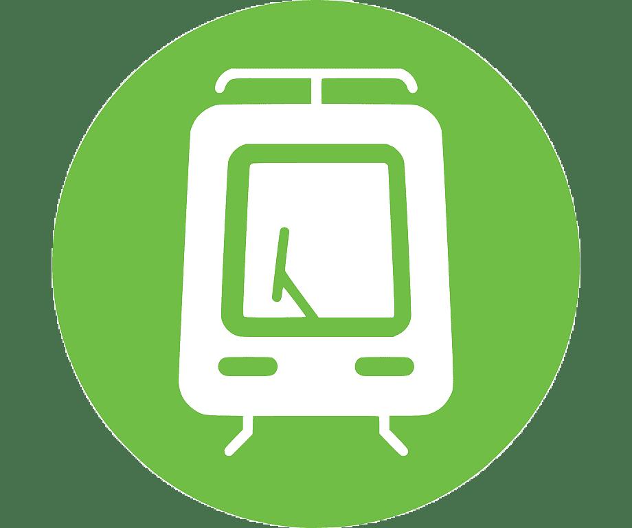 расписание трамваем винница