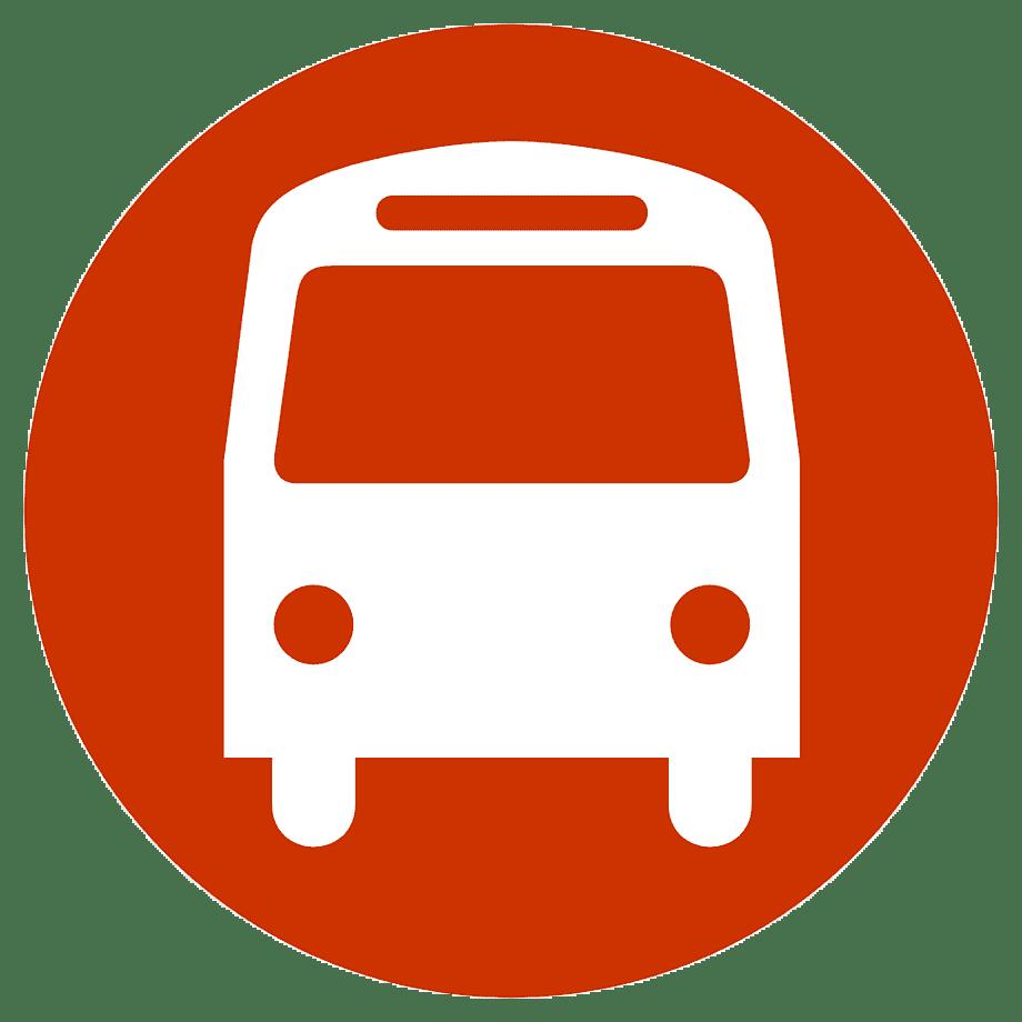 Это изображение имеет пустой атрибут alt; его имя файла - png-transparent-bus-computer-icons-transport-bus-school-bus-public-transport-transport-1.png