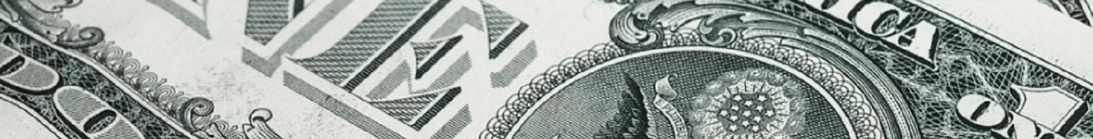 Курс валют в Виннице